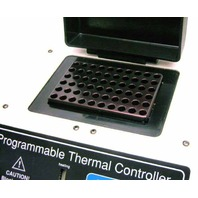 MJR MJ Research Inc Programmable Thermal Controller