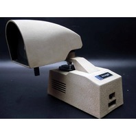 VINTAGE Image Micro Viewer MV-250 MV250 MicroViewer