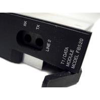 TTC FireBerd 500 T1/ Data Test MODULE Option FB520