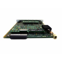 Cisco WS-X6101-OC12-MMF Multimode OC-12 ATM Module GENUINE OEM Cisco