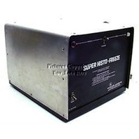 Forma Scientific Super Histo-Freeze M7055 Laboratory FREEZE CHAMBER