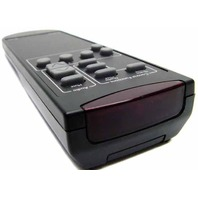 NEW Extron IR 401 System 5cr Plus Remote Control Unit NEW IR401 IR-401 REMOTE