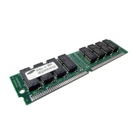 Samsung M53230410DW0-C60 SAMSUNG 16MB 72-PIN 60NS EDO SIMM MEMORY
