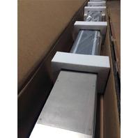 NEW NSK Motion & Control Robot Module XY-HRS175ZH601 NIB HRS 175ZH601
