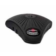 Polycom ViewStation FX MIC POD External Microphone 221-08453-002 60 Day WARRANTY