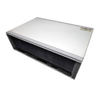 HI-TECH SSU 60 SSU60 Hi Tech Controller LAB