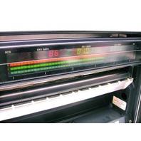Yokogawa 4183 Chart RECORDER DataHybrid