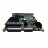 Cisco WS-X6724-SFP 24-Port Gigabit Ethernet SFP Catalyst 6500 REFURBISHED