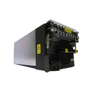 Cisco PWR-6000-DC Power Supply for Cisco CAT 6500/7600 Chassis Quantity Avail.