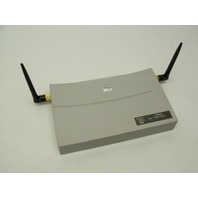HP Procurve 420 RSVLC-0301 J8130A B/G Networking Wireless Access Point