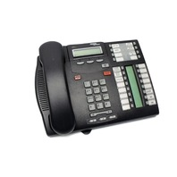 Nortel Networks T7316E NT8B27JAAAE6 Business Office Phone