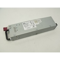 HP Compaq 400W PS-3381-1C1 194989-002 ESP113 Power Supply
