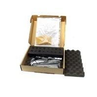 NEW Simplex 574-305 16-Input Intelligent System Controller Board