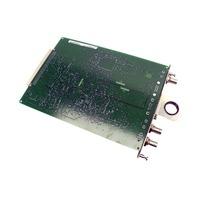 SMPTE 310M PC/6175A 4J515 DEH2-2 9929 DVCS Interface Card for SDM-2020