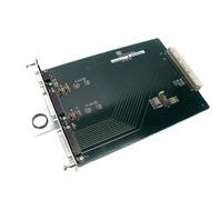 LVDS PL/5814 4J515 Interface Card for SDM-2020 Demodulator