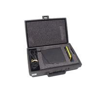 New AMX MX30 MX30T Wireless Projector Control Unit System