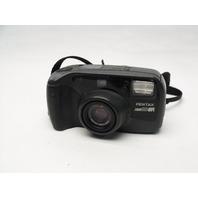 Pentax ZOOM90-WR Multi-AF 35mm Film Camera