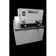 NesLab GP-200 Heated Water Bath GP200