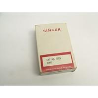 Singer 8861 Sewing Machine Cord