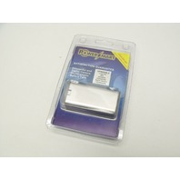 New Power Mart VPS004S.Z Camcorder Digial Camera Rechargeable Battery PACK