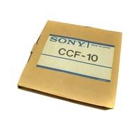 NEW Sony CCF-10 (CCF10) Composite Optical Fibre Fiber Optic Cable (10m)