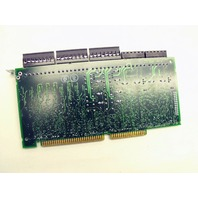 Lot of 3 Simplex ITC Reader BD 0565-633 Rev. B Assembly Fire Alarm Board