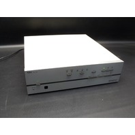 NEW NEC IDC-1000 ImageSmart Improved Definition Scan Converter