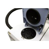 Perkin Elmer Diamond DSC Differential Scanning Calorimeter + IntraCooler 1P