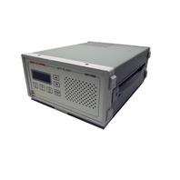 Sencore HDTV995 Playback Player HDTV 995