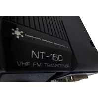 Northern Airborne Technology NT-150 VHF FM Transceiver NAT