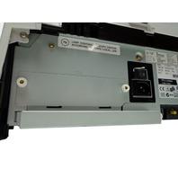 Fujitsu fi-5650C 5650C Pass-Through Scanner ONLY 391,750 SCANS
