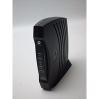 Motorola SB5101N Surfboard Cable Modem - (No Power Cable)