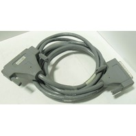 KoFAX Scanner Cable - 17000038-000 SC-1012-0000