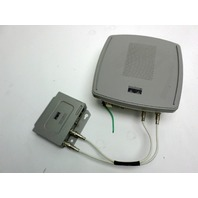 Cisco AIR-BR1310G-A-K9 V04 Aironet 1300 Series & AIR-PWR-INJ-BLR2