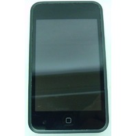 Apple iPod Touch (Original/1st Gen) Black 8GB model A1213 Mp3