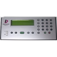 Personal Response System Classroom Clicker Interwrite PRS RF Model R1