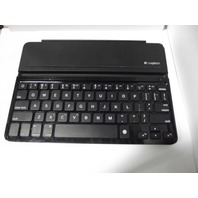 Logitech Ultrathin Keyboard i5 Cover