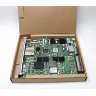 CISCO CATALYST 6500 SERIES WS-X6K-SUP2-2GE Supervisor Engine