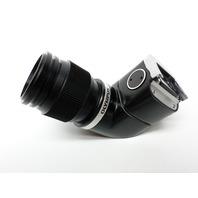 Olympus Varimagni Finder For OM System Cameras