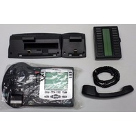Nortel Networks iP Phone NTDU92 Bundle with MERIDIAN M3900 KBA BUTTON ADD ON