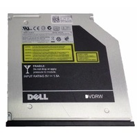 DELL Removable SATA DVD-RW  drive