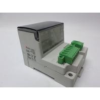 SMC EX510-GDN1 24VDC