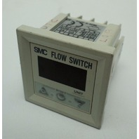 SMC FLOW SWITCH PF2A311-A
