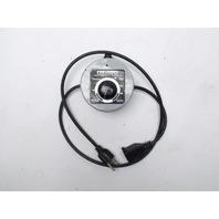POWERMITE 600w 120v.60hz Solid State Control SS-2