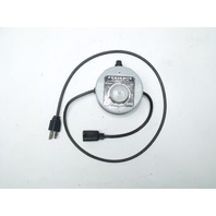 POWERMITE 600w 120v 60hz Solid State Control SS-2