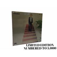 NEW BRIAN HYLAND Limited #'d Edition Mini-LP Hip-O Select CD Brian Hyland MINT