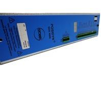 Strober POSIDYN SDS 4000 SDS4021 Servo Drive SDS4000 SDS 4021