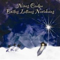 NEW Ninos Cantan Exitos Latinos Navidanos CD (Hip Kiddy, 2005)