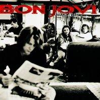 NEW Bon Jovi CD - Cross Road (14 Classic Grooves)