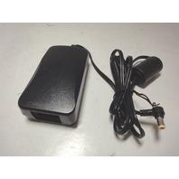 Cisco Systems Power Supply Adapter PSA18U-480C (48V Output)